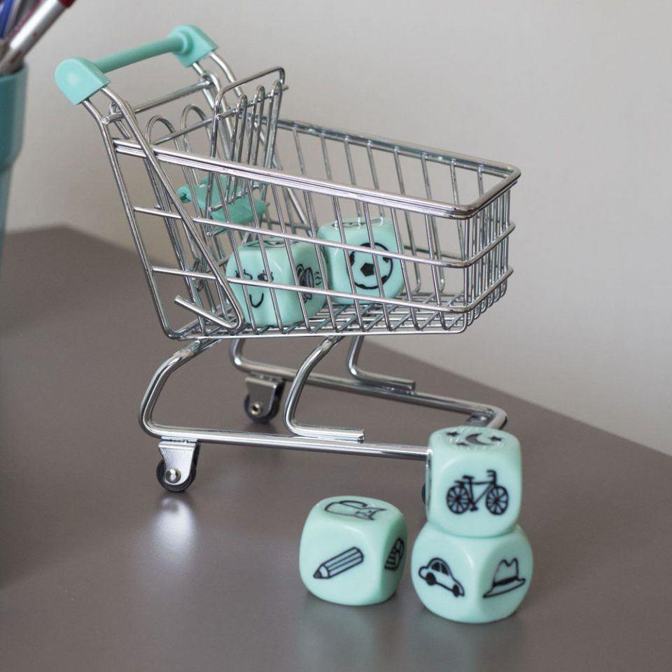 Soluzione per incremento canali di vendita E-commerce