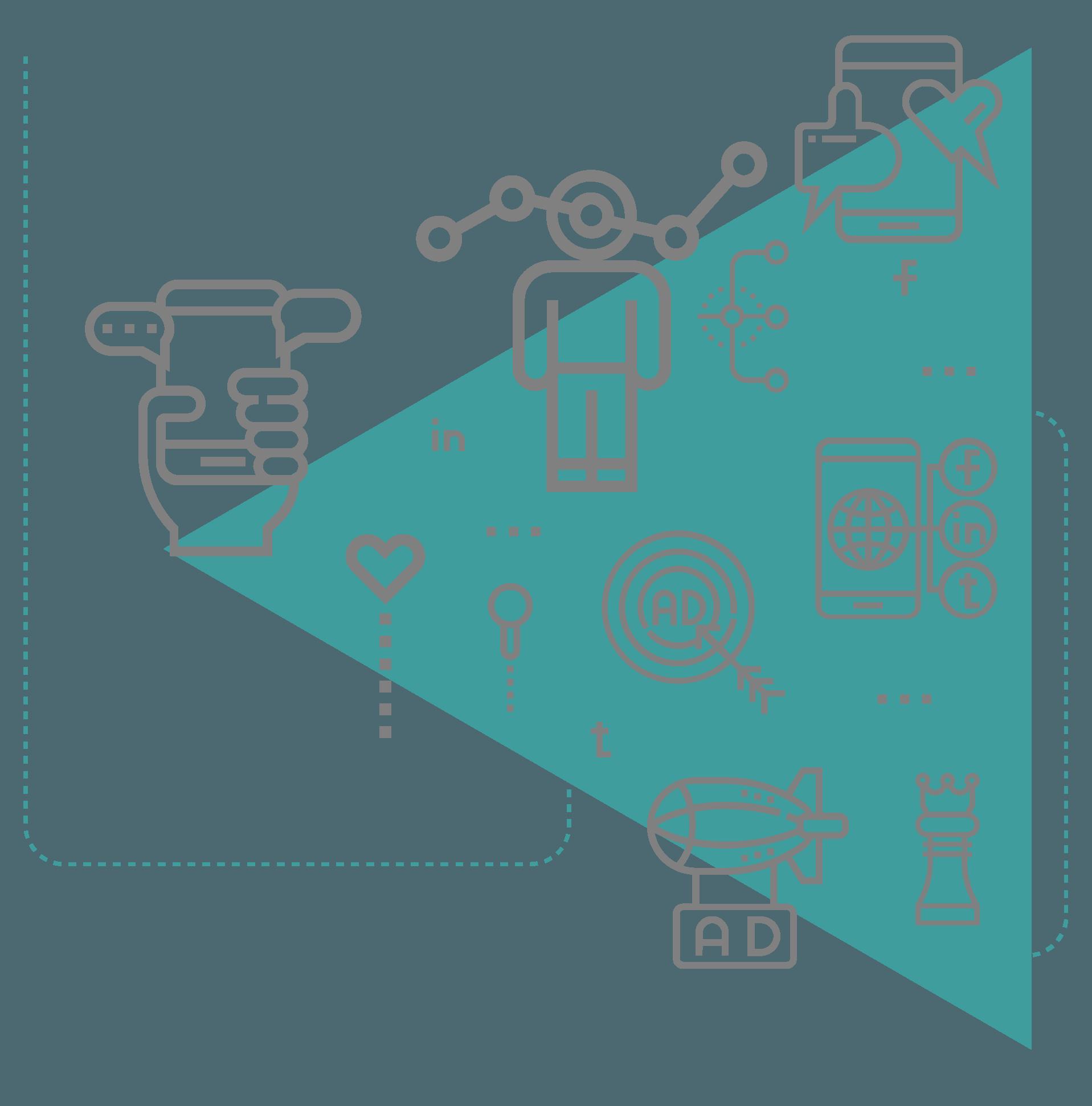agenzia digital marketing milano