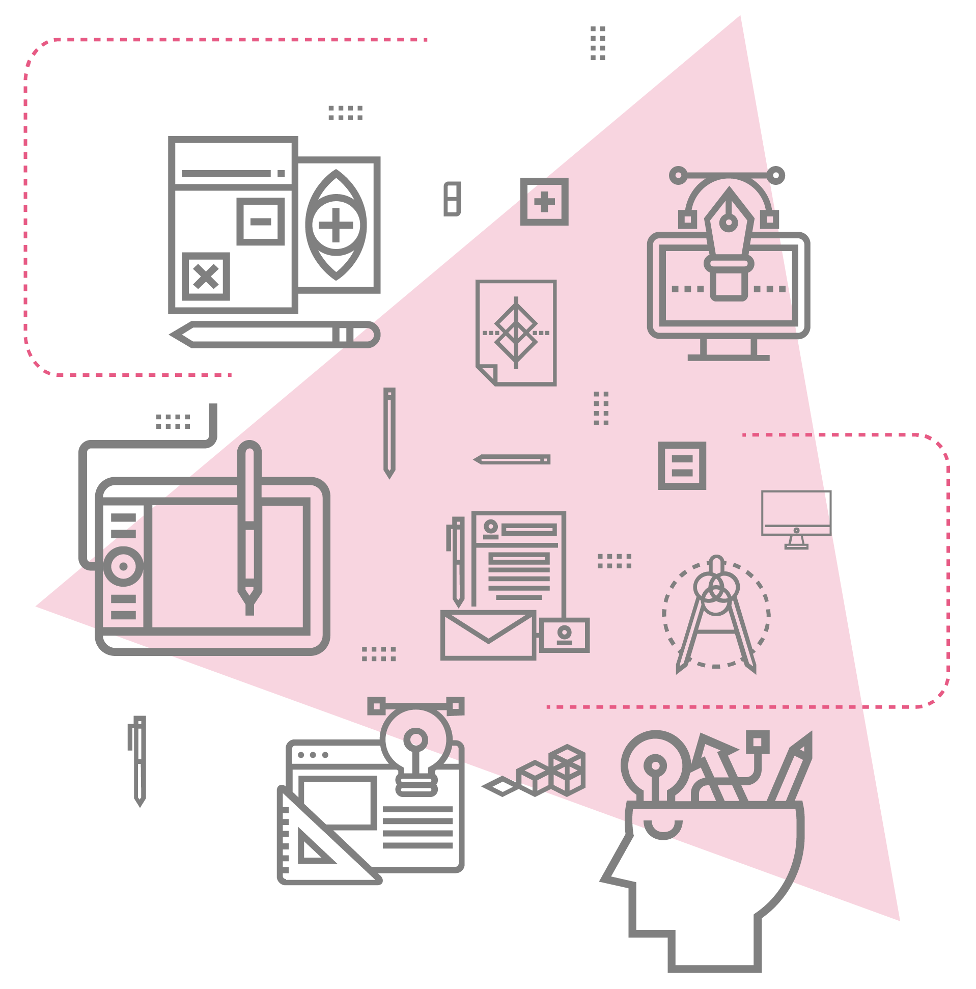 lu3g.it - agenzia web design milano