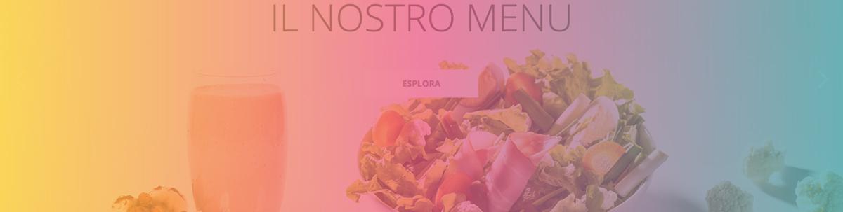 Cosa abbiamo fatto per Salad Box Italia