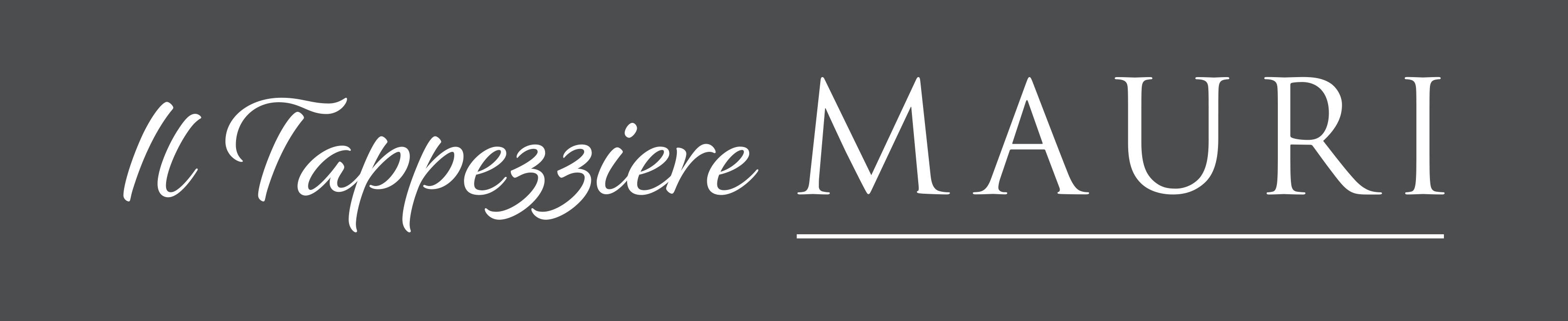 Forniture Per Tappezzieri Milano web agency milano - lu3g | case history: il tappezziere mauri